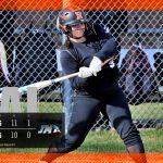 Girls Varsity Softball Beats Jackson-Milton 6 – 5