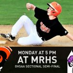 Mineral Ridge Host Burton Berkshire Monday