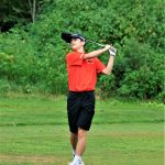 "8-7-19 ""William Moransky"" Golf Invitational"
