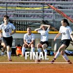 Boys Varsity Soccer beats Jackson-Milton Local 3 – 1
