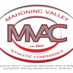 Girls 8th Grade Volleyball falls to Mcdonald 2 – 0