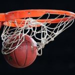 Girls 8th Grade Basketball falls to Springfield Local 33 – 30