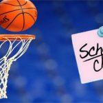 7th Grade Girls Basketball Changes