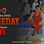 Rams Travel to Rittman; Directions to the Game
