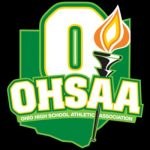 OHSAA Spring Preseason Meeting Monday 6 PM