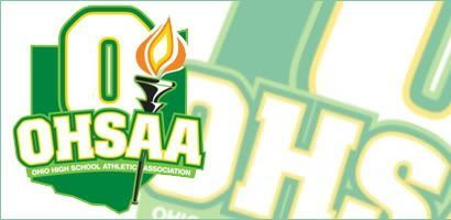 OHSAA Pre-Season Meeting Changed to Seaborn Elementary