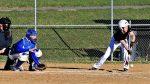 Boys Junior Varsity Baseball falls to Labrae 16 – 0