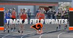 New Track Updates for High School & Jr High