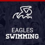 Swim Update from Saturday's Sept. 26th Meet!