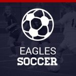 Coed Varsity Soccer MS falls to Gilbert Christian Middle 8 – 2
