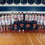 Boys Basketball Super 10 Rankings!