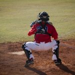Boys Junior Varsity Baseball falls to Fountain Hills 9 – 6