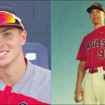 SCA Seniors Commit to Play College Baseball