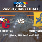 GIRLS & BOYS BASKETBALL STATE TOURNAMENT- LIVE