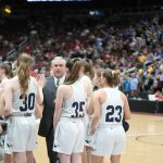 AIA 2A Girls State Final