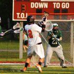 Varsity Boys Lacrosse Advances to Regional Finals