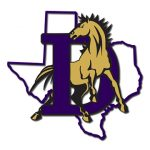 Denton High Football Fundraiser – Wednesday, August 10