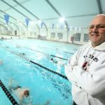 Silverton Swim Team Looks to Make Splash at MWC District Meet