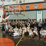 Unified Teams Dominate Night