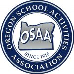 OSAA Update Impacts Fall Season