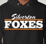 Foxes Dance Team Fundraiser