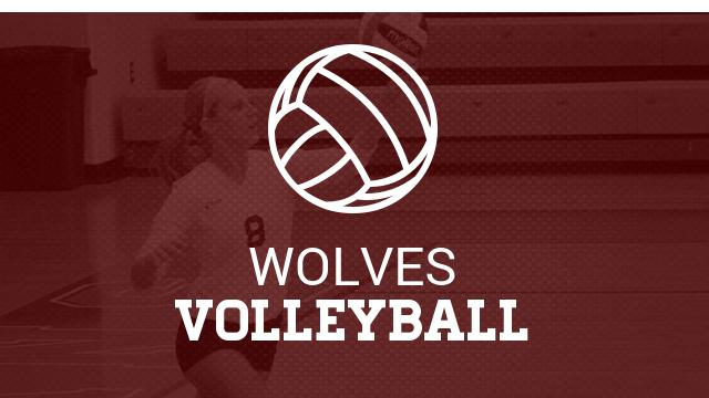DON'T FORGET!~9/23/17~DM Volleyball Kick Off Fundraiser~California Pizza Kitchen~SATURDAY~2:00-6:00pm