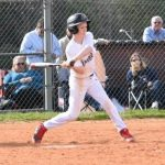 Boys Middle School Baseball beats Union Academy 7 – 6