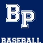 BP Baseball HS Interest Meeting – 9/24