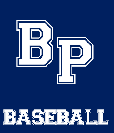 BP Baseball HS Interest Meeting – 9/24