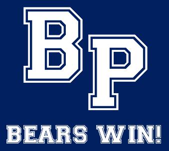 BP Basketball Wins vs Corvian