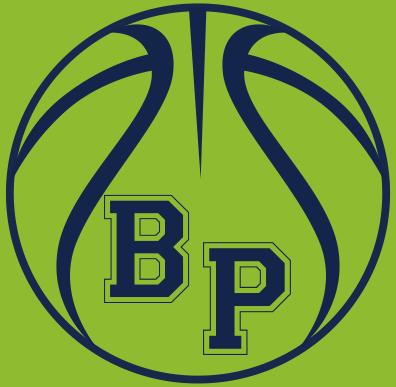 PAC7 Basketball Playoffs