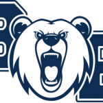 BP Winter Sports Celebration – Wed. 2/20