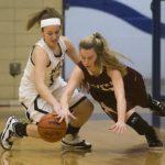 High school basketball: Niles' turnaround is getting better