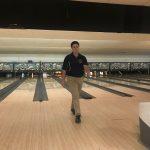 Boys Varsity Bowling beats South Haven 22 – 8
