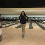 Girls Junior Varsity Bowling falls to Brandywine 26 – 4