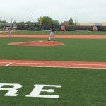 Boys Varsity Baseball beats Lakeshore 4 – 3