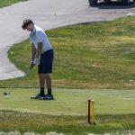 2018 Point O' Woods Golf Invitational