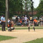 Boys Varsity Baseball falls to Dowagiac Union 1 – 0