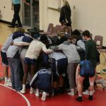 Lowell Super Duals