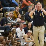 Touhey returns to Niles as boys basketball coach