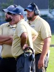 Coaches approve of rule changes for upcoming football season