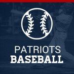 2021 Varsity and JV Baseball Rosters
