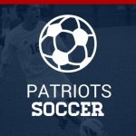 Boys Soccer Teams Announced