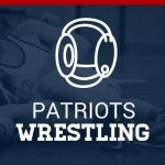 Wrestling advances to Region V Duals semi-finals