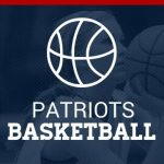 Boys Varsity Basketball AHSAA 6A Sub-Regional game set for 7 PM tonight at Pinson Valley