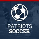 Girls Varsity Soccer wins season opener