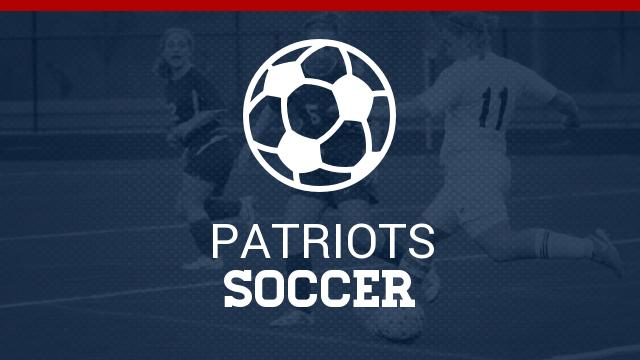#1 Boys Soccer and #2 Girls Soccer hosting first round of the AHSAA North Sub-State on Thursday
