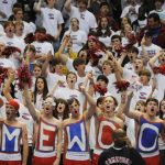 Homewood Athletics Needs Your Help