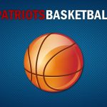 Friday Basketball Games vs Hartselle Cancelled