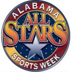 AHSAA All-Star Week